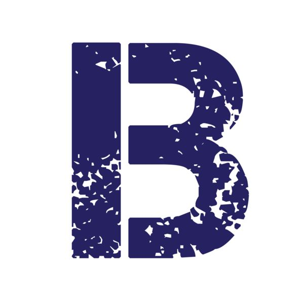 BoomerMale: The Podcast For Men 50+